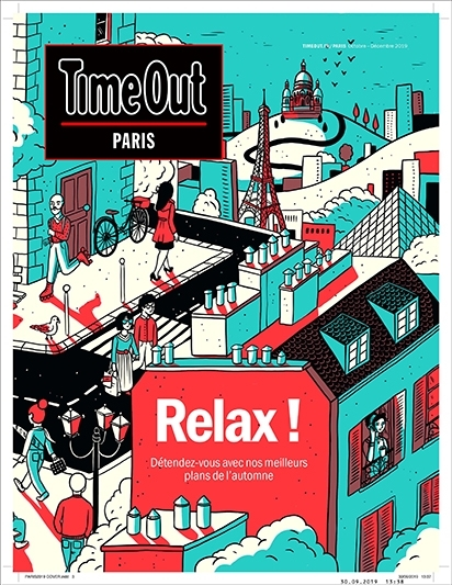 http://www.blotjob.fr/files/gimgs/th-64_60_Time Out Paris C (c) Guillaume Blot_v2.jpg